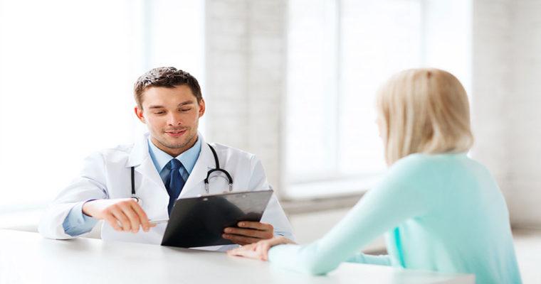 علل رایج برای گرفتگی عضلات در بارداری