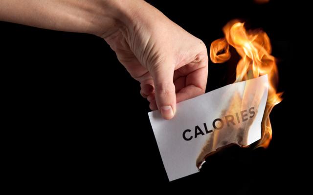 ترفندهای موثر برای افزایش متابولیسم بدن