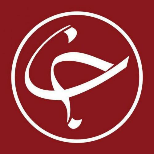 لینک عضویت در کانال تلگرام باشگاه خبرنگاران جوان - چنل خبری