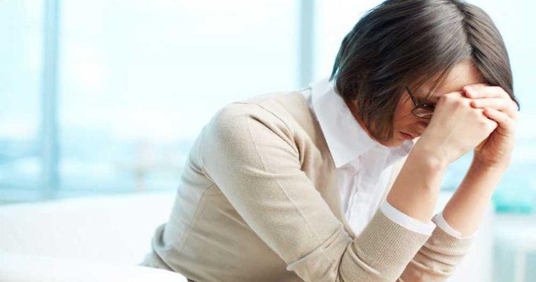 حاملگی ناخواسته و برخی توصیه های مهم