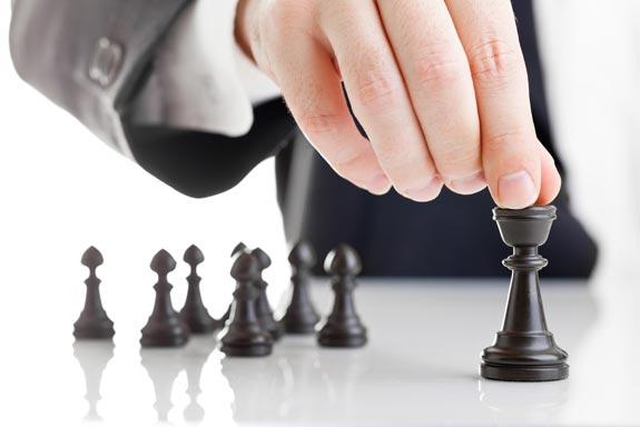 بزرگترین اشتباهات مدیران که باعث ترک کار مدیران میشود!