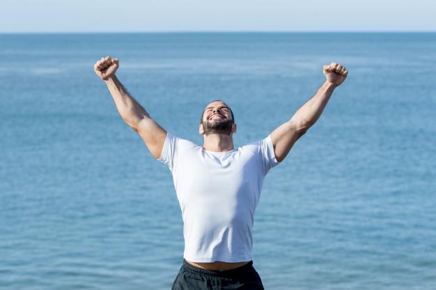 با فواید بی نظیر فعالیت بدنی و ورزش بیشتر آشنا شوید