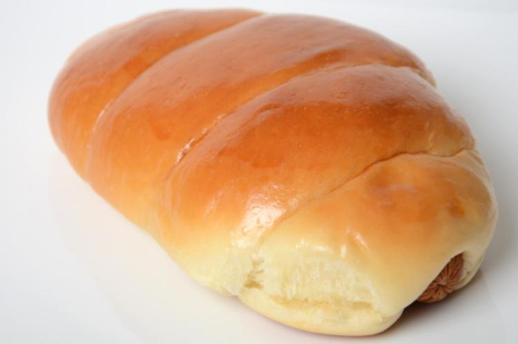 چگونه خمیر نان جادویی با استفاده از شیر درست کنیم؟