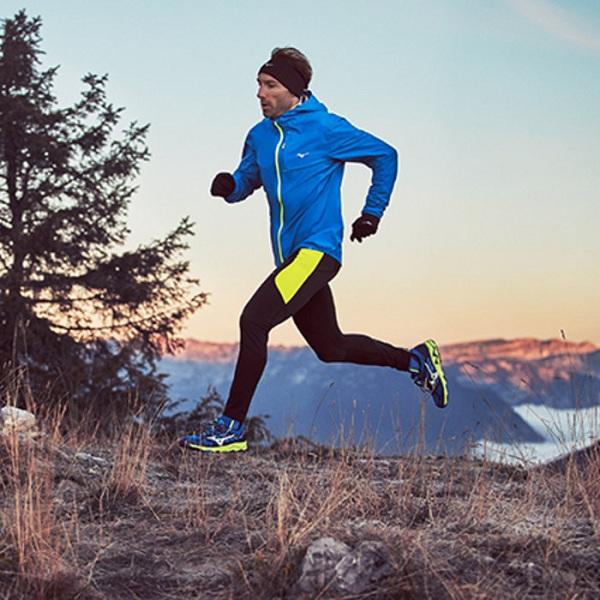 خواص و فواید ورزش کردن