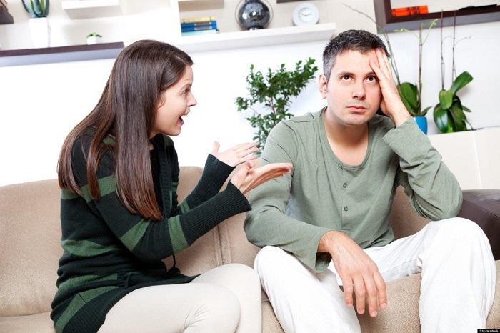 از رفتارهای مشابه خیانت جنسی در زندگی چه میدانید؟