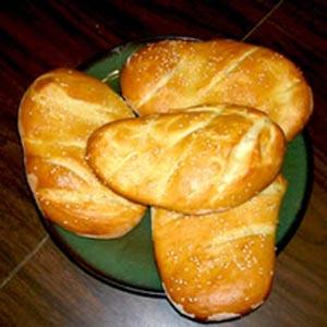 پخت نان افغانی با استفاده از زیره سیاه و روغن ذرت