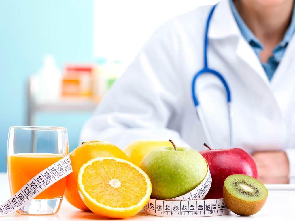 آشنایی با اصول رژیم غذایی دکتر اورنیش