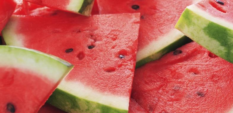دانستنی هایی در رابطه با هندوانه