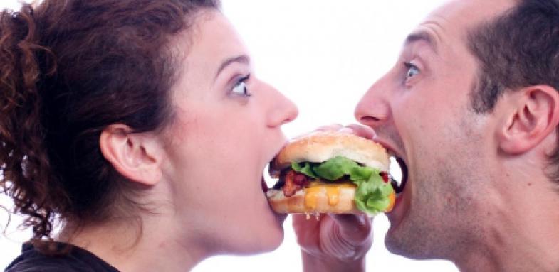 ابتلای افراد متاهل به اضافه وزن