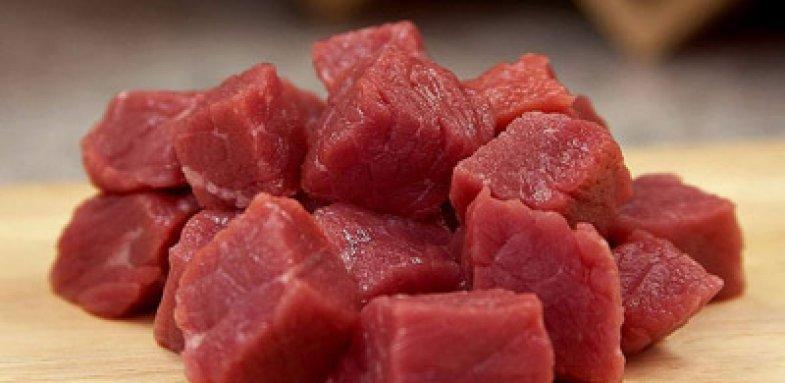 شایعات مختلف در مورد گوشت قرمز