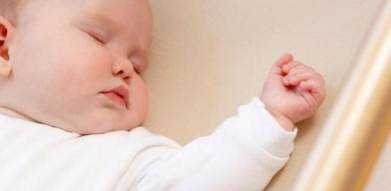 بیماری گوش داخلی تهدیدی برای سلامت نوزاد