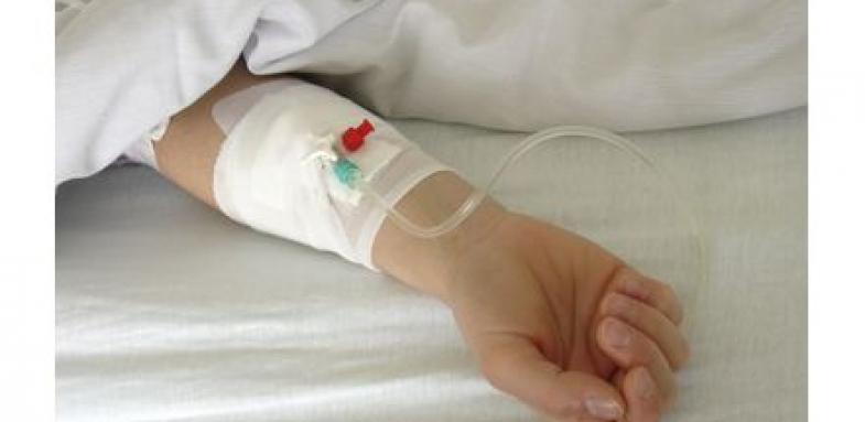 یافته های پزشکی جدید برای سرطان در اطفال