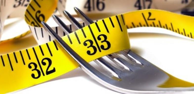 اصول و قوانین تغذیه براساس رژیم پالئو