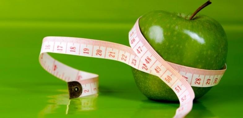 عوامل تاثیرگذار بر چاقی شکمی