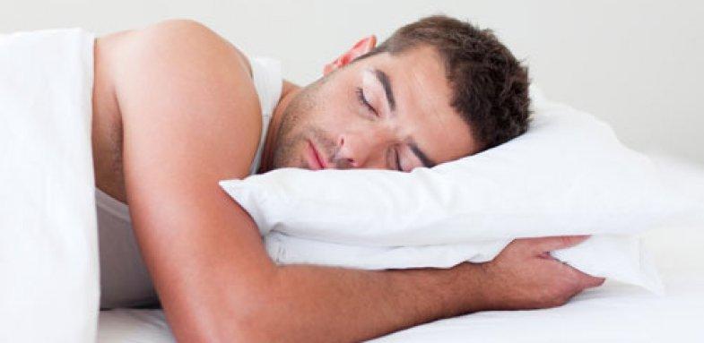 تاثیر خواب ناکافی بر اضافه وزن