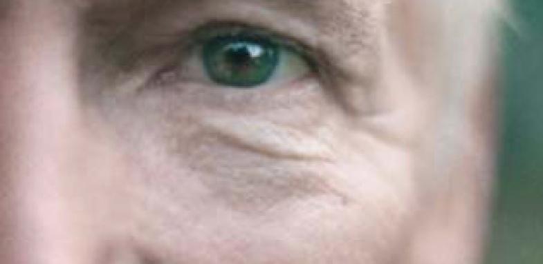 نشانه های ابتلا به خشکی چشم