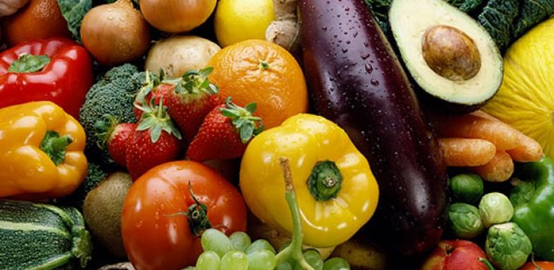 درمان امراض سرطانی با روش های تغذیه ای