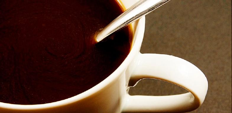 با نوشیدن قهوه با بیماری مقابله کنید