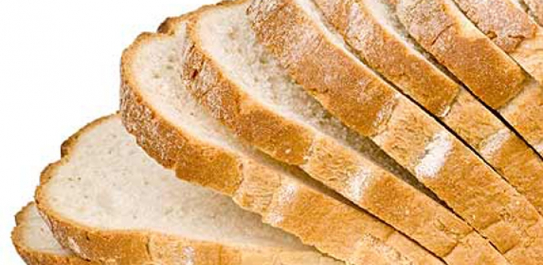 اهمیت مصرف غلات در رژیم غذایی