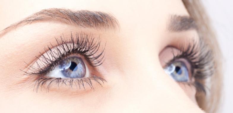 مهمترین عامل بروز نزدیک بینی