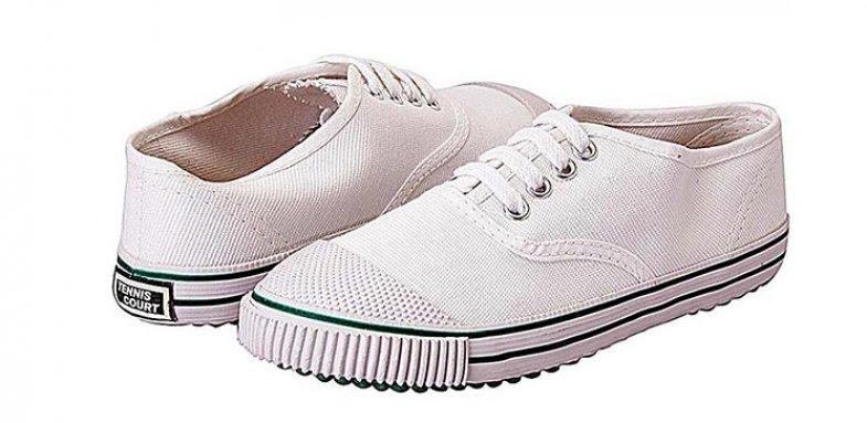 کفش دانش آموزان چه خصوصیاتی باید داشته باشد
