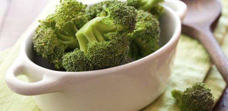 اهمیت مصرف مفیدترین کلم ها در فصل پاییز