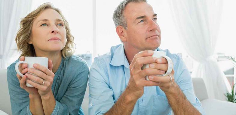 منشا تفاوت ها در زنان و مردان