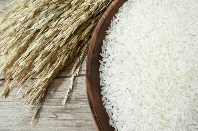 راهنمایی هایی برای کاهش کالری برنج