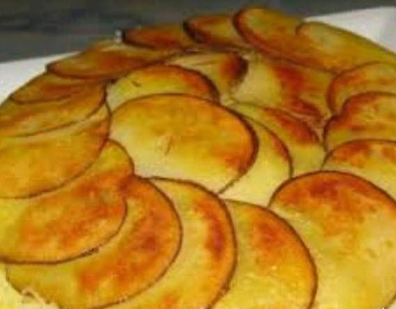 دستور پخت ته دیگ های بسیار خوشمزه و خوشرنگ