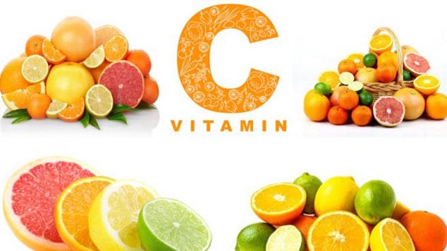 چرا بدن به ویتامین ث نیاز دارد