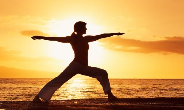 برای کسانی که اضطراب دارند ، چه نسخه ورزشی پیشنهاد می شود