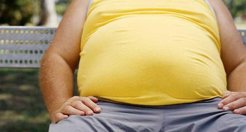 افزایش خطر چاقی با نقل مکان به جایی دیگر