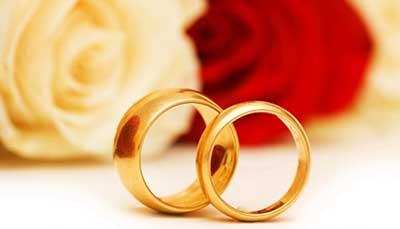 ارتباط دیر ازدواج کردن با لاغری