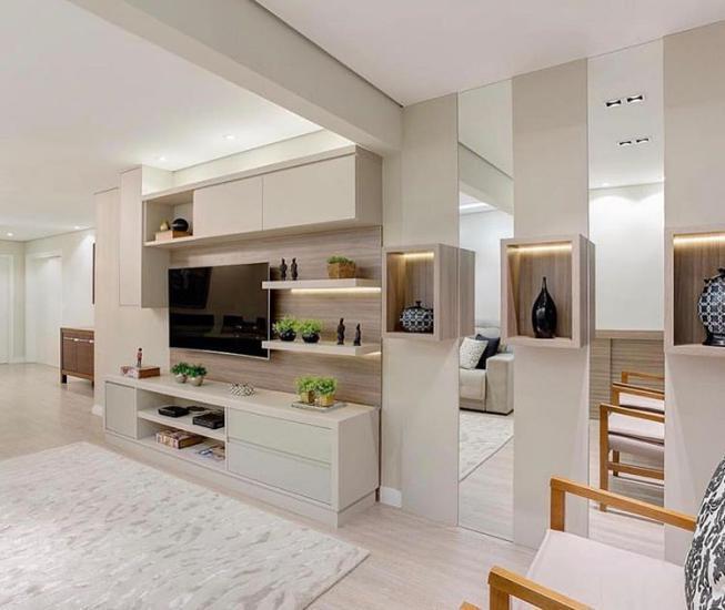 تصاویری از مدل دکوراسیون منزل تازه عروس