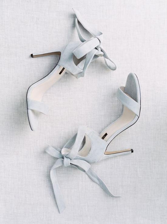 ژورنال مدلهای جدید کفشهای مجلسی زنانه + عکس