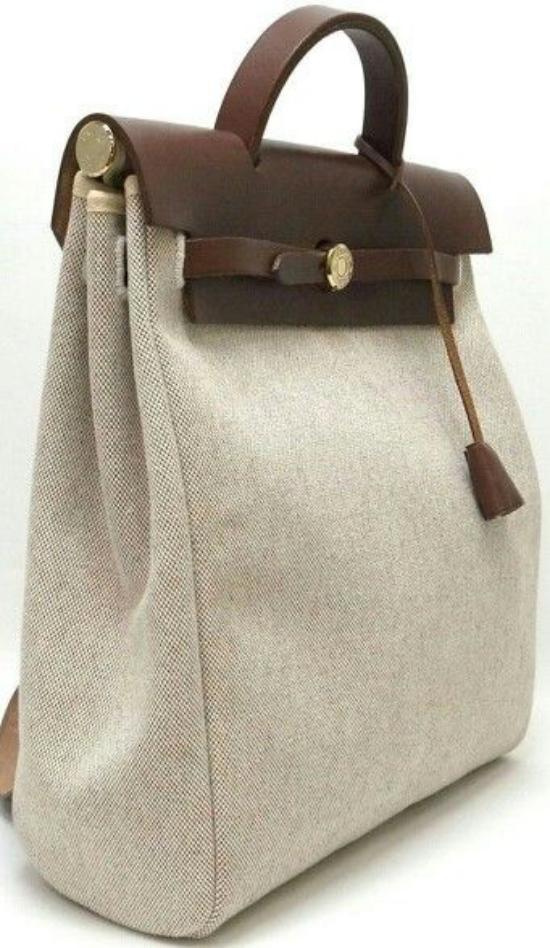 کلکسیونی از مدل کیف زنانه جدید و شیک با رنگهای مختلف