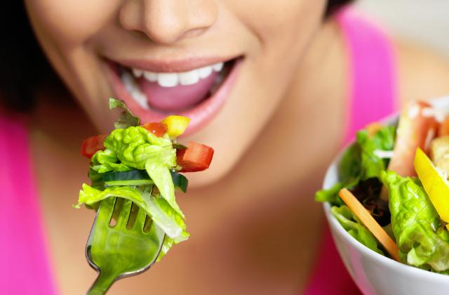 کاهش وزن با مصرف گریپ فروت