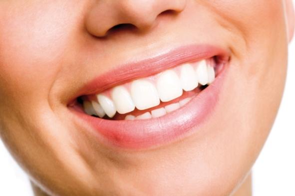 تخریب دندان با رفتارهای نادرست روزمره