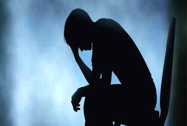 افسرده نشدن در زمستان با داشتن فعالیت بدنی مناسب