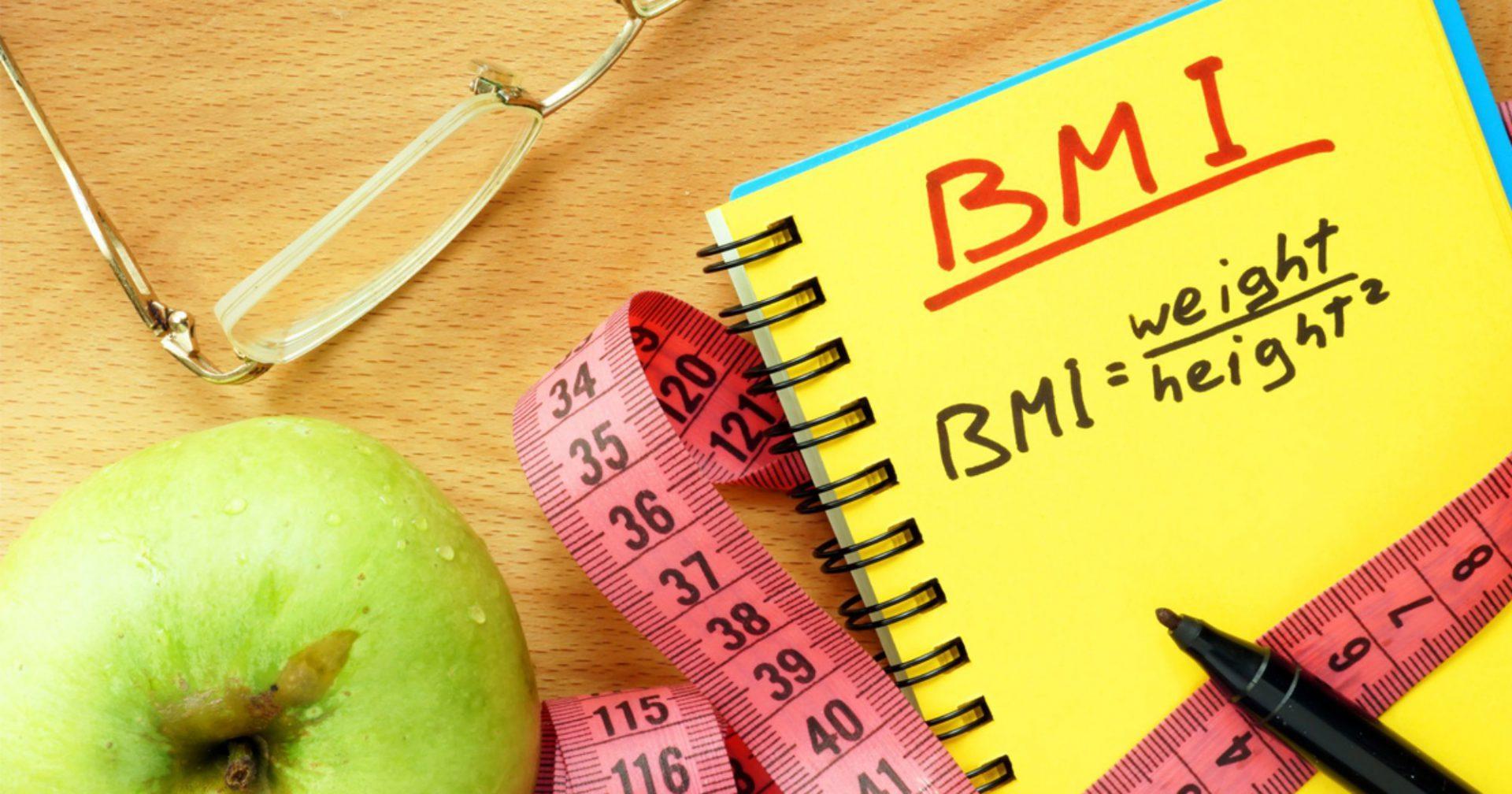 دیابت و چاقی با مصرف چربی اشباعشده