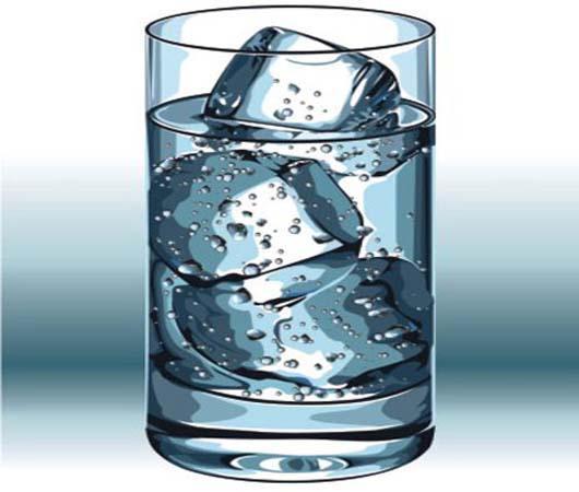 اصطلاح آب خنک خوردن مربوط به چه زمانیست؟