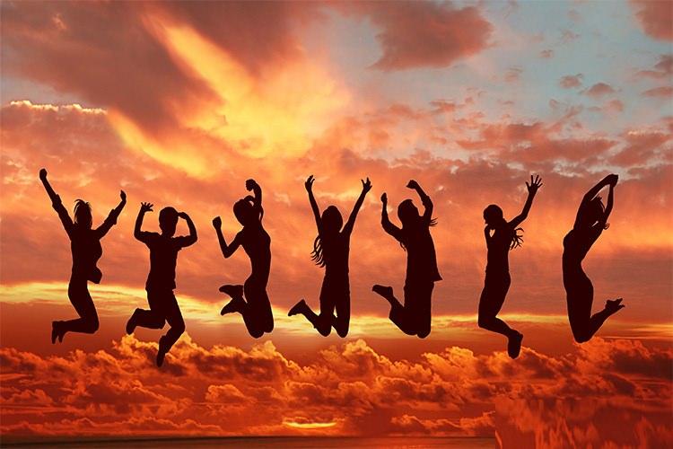 افراد شاد این 7 کار در زندگی روزانه شان هیچ معنایی ندارد!