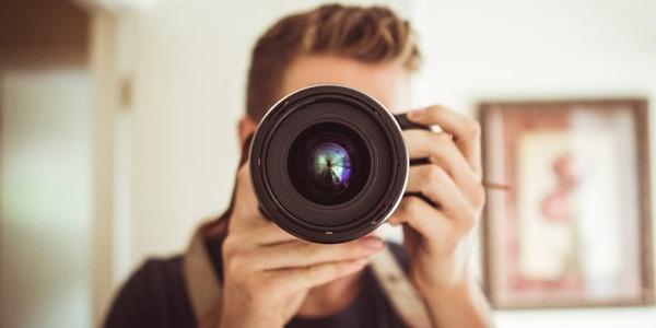 برای اینکه عکاس خوبی باشیم چه باید بکنیم؟