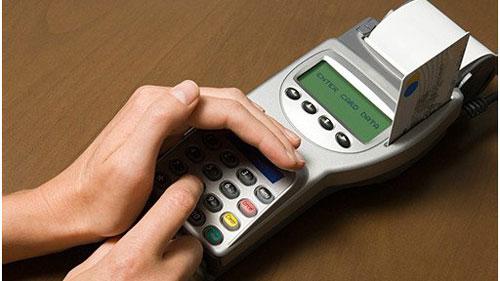 نکات امنیتی بانکداری نوروزی با استفاده از سایت های یک شبه