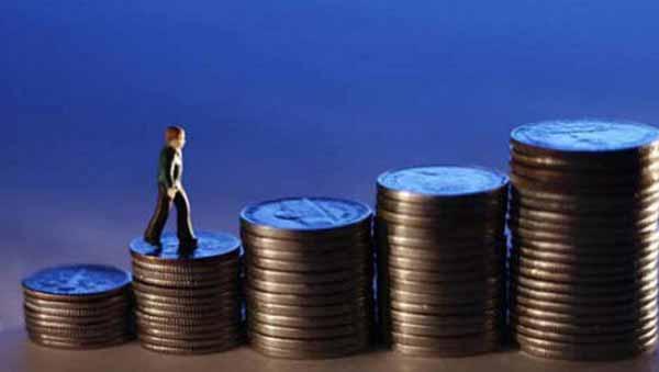 بهبود وضع مالی با عمل کردن به چند توصیه کاربردی