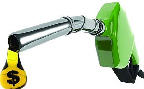 صرفه جویی در پول بنزین با باک نیمه خالی بنزین زدن