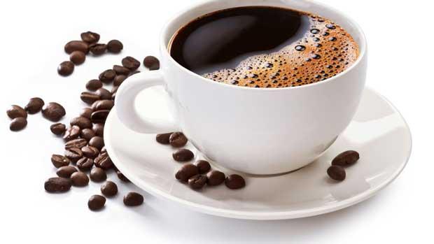 بهبود خلق و خو با قهوه و تخمه کدو