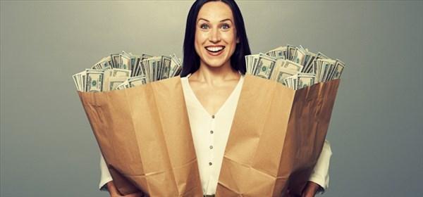 اشتباهات مالی بزرگ که نمیگذارد پس انداز کنید!