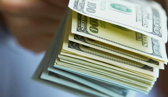 اشتباه مالی روزمره نوجوانان با استفاده ناصحیح از کارت بانکی