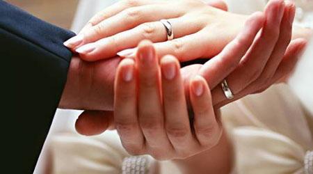 جواب های قاطع به افرادیکه از شما میپرسند چرا ازدواج نکرده اید!